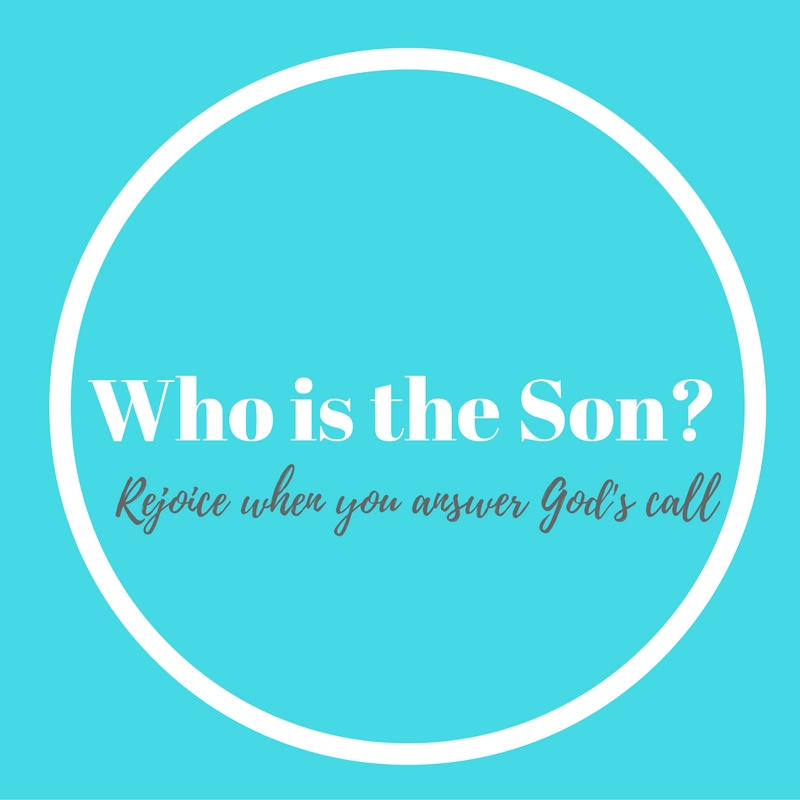 who-is-the-son